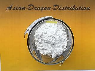 Disodium Phosphate FOOD GRADE 99% Min. Purity 2lb