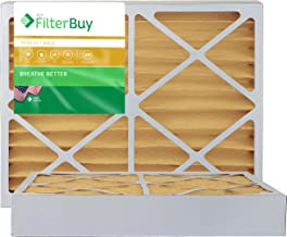 Best filtrete deep pleat air filter Reviews
