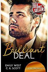 Brilliant Deal (German Edition) Format Kindle
