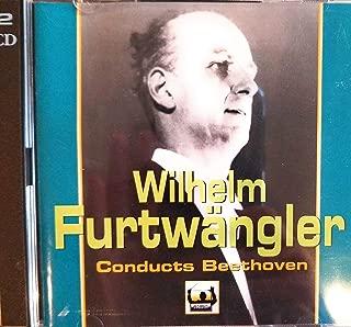 Symphonies 3,5,6 [Bpo/Furtwang