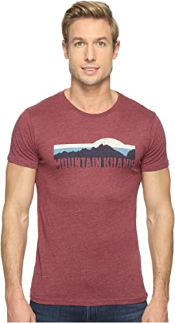 Mountain Khakis - Territory T-Shirt