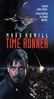 time runners film