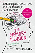 Best the science of false memory Reviews