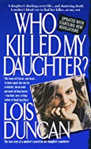 Best lois duncan life story Reviews