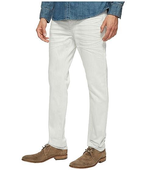 White in Jeans Sportswear Kenneth Skinny Cole XwSnq4xZv