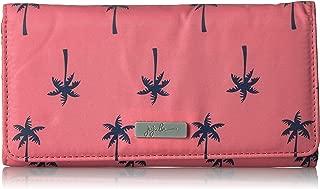 palm tree wallet