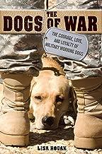 Best war dogs cartoon Reviews