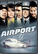 Best video airport express Reviews