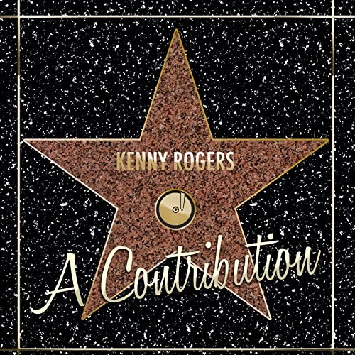 kenny rogers she believes in me mp3 free download