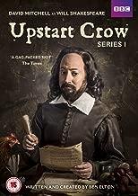 upstart crow series 2 dvd