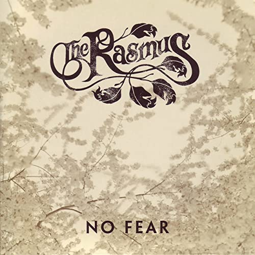 the rasmus in the shadows free mp3 download