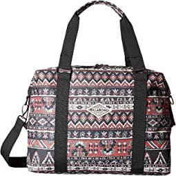 Billabong - Compass Weekender Bag