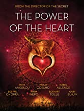 Best the power of the heart dvd Reviews