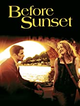 Best after sunset trilogy Reviews