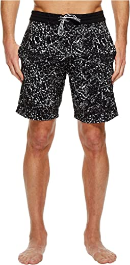 Sundays LT Boardshorts