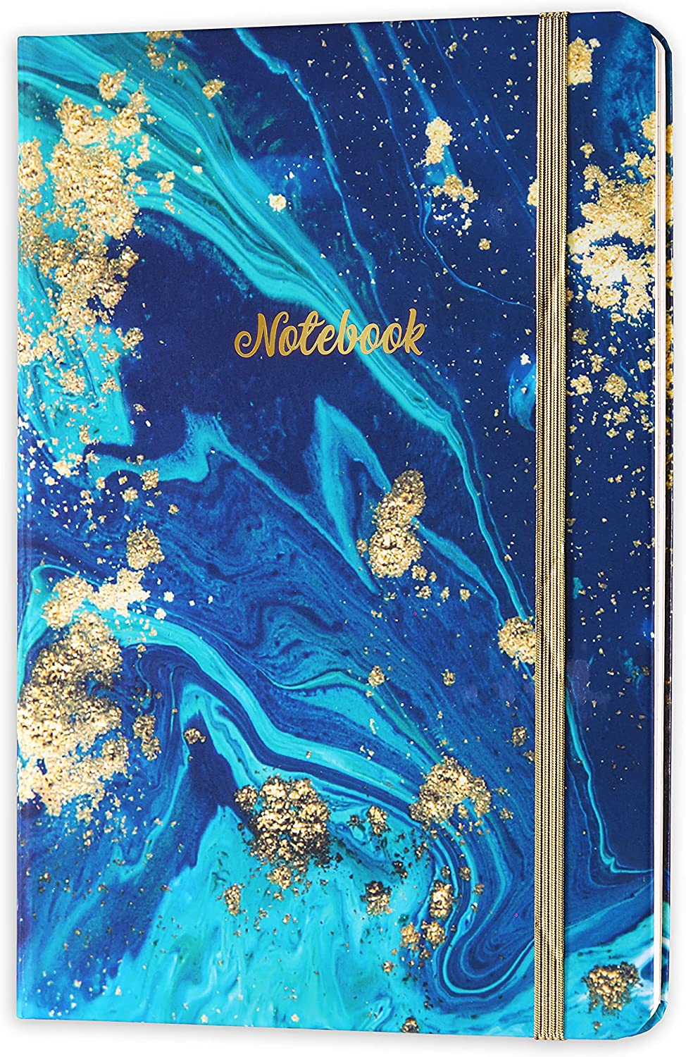 Ruled Ranking TOP7 Notebook Journal - Hardcover T Cheap mail order shopping with Premium Lined