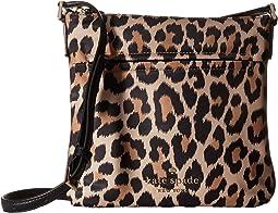 Kate Spade New York - Watson Lane Leopard Hester