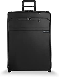 Briggs & Riley Baseline Expandable Upright Luggage