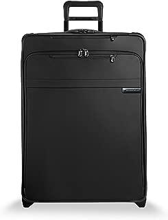 aerolite large suitcase