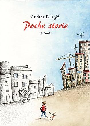 Poche storie: racconti