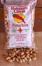 Best pistachios jalapeno flavored Reviews
