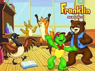 Best bob franklin art Reviews