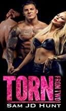 Torn from Two (Taken and Torn Book 2)