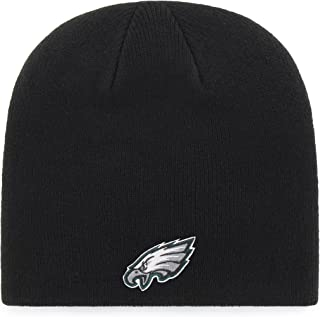 aa38f6b4284 Amazon.com  NFL Sports Fan Skullies   Beanies