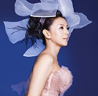 [Album] 薬師丸ひろ子 (Hiroko Yakushimaru) – 時の扉 [MP3 320 / WEB]