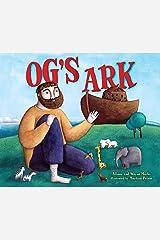 Og's Ark Kindle Edition