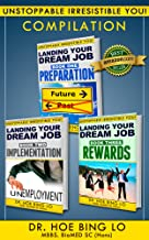 Unstoppable Irresistable You: Landing Your Dream Job Compilation