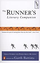 Best great running stories Reviews