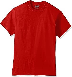 Men's DryBlend Classic T-Shirt