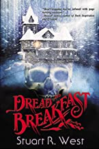 Dread and Breakfast (English Edition)
