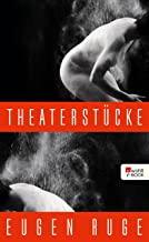 Theaterstücke: 1986 - 2008 (German Edition)