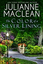 The Color of a Silver Lining (The Color of Heaven Series Book 13)