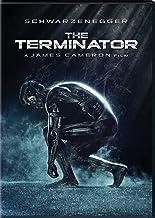 Terminator (Bilingual)