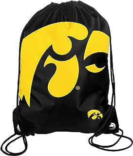 NCAA 2013 Collegiate Team Logo Drawstring Backpack - Pick Team!