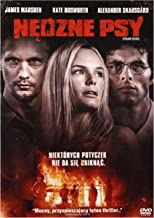 Straw Dogs [DVD] (English audio)