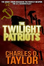 The Twilight Patriots