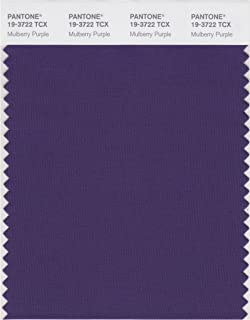 Best mulberry color swatch Reviews