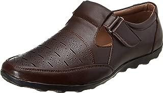 Centrino Men's 2317 Outdoor Sandals