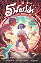 Best the red maze 5 worlds Reviews