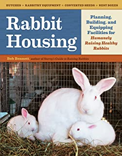 Best rabbit hutch buy Reviews