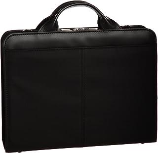 [マックレガー] ビジネスバッグ 日本製 リクルート
