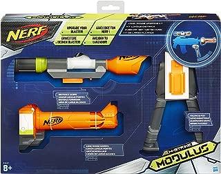 Nerf Modulus Long Range Upgrade Kit For Boys