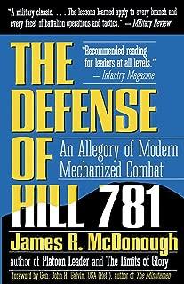 Best combat defense usa Reviews