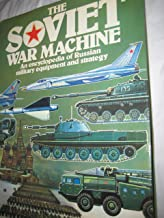 soviet uniform cold war