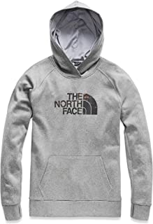 The North Face Women's Fave Half Dome Pullover 2.0