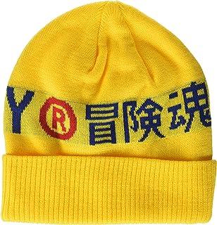 Superdry Men's Sportstyle Beanie Hat